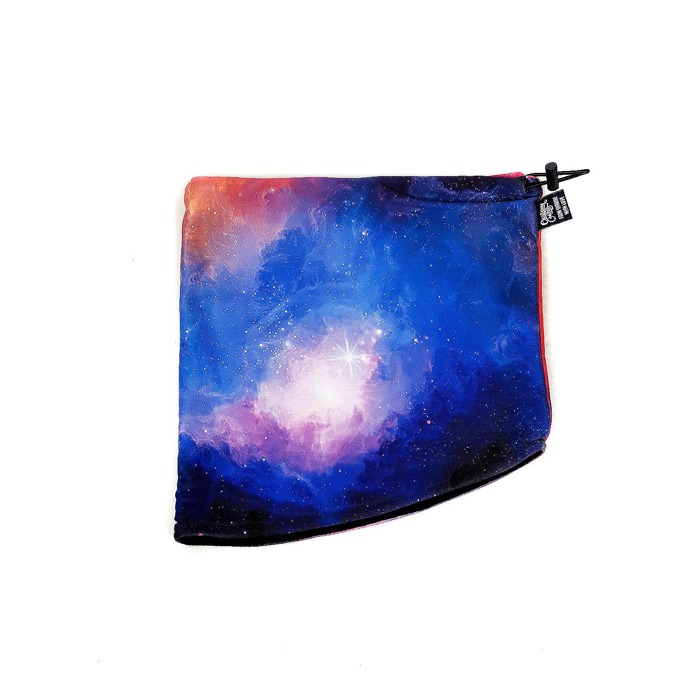 Бафф Custom Wear Cosmos Мультиколор