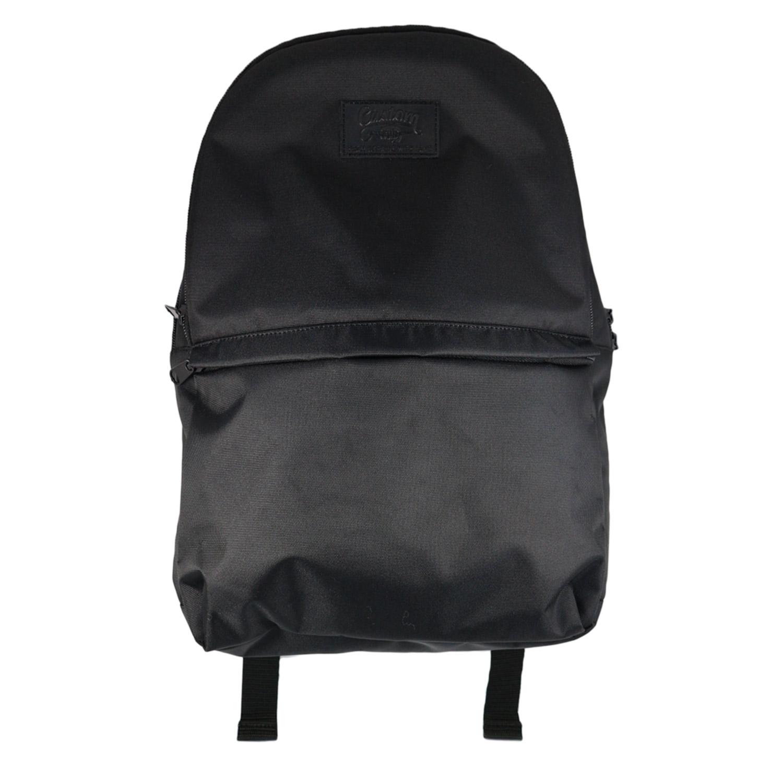 Рюкзак Custom Wear Triple Casual Black Custom Wear