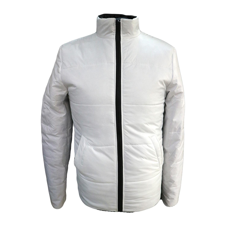 Куртка Custom Wear Sipmle White Custom Wear
